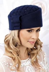 Женская шапка Willi Paloma