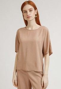 4e0d81d8612 Купить блузку в интернет-магазине недорого с бесплатной доставкой