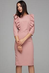 61b44ffaf29 Donna Saggia женская одежда. Купить в интернет-магазине с бесплатной ...