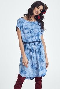 4e3049cf93b Интернет-магазин одежды Enny. Купить польскую одежду ENNY - Malinka ...
