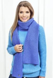 Женский шарф Landre 006