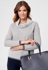 Блузка Sunwear C38-5-10