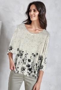 Блузка Sunwear V44-5-10
