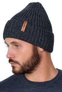 Мужская шапка Landre Орландо