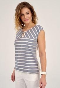 Блузка Sunwear D28-2-15