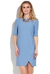 Короткое платье Donna Saggia DSP-262-76t