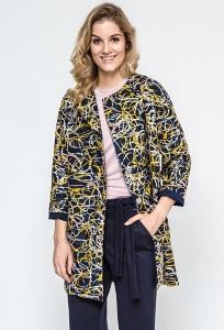 Женское пальто Ennywear 240119