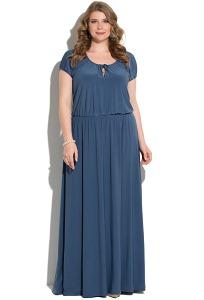 e01f1acc8e0 Купить платье в интернет-магазине недорого с бесплатной доставкой ...