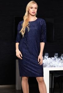 Платье TopDesign Premium PB9 32