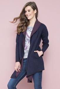 Женское пальто Zaps Irem