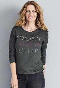 Блузка Sunwear A25-5-36