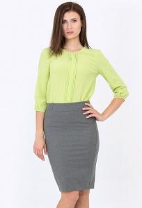 75346252b2f Юбка Emka Fashion 533-65 milisa - Malinka-fashion.ru