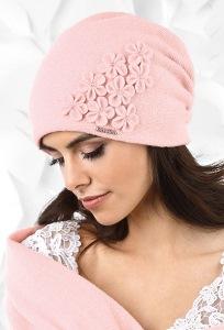 Женская шапочка Kamea Jassy