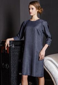 Платье Flaibach 152W7