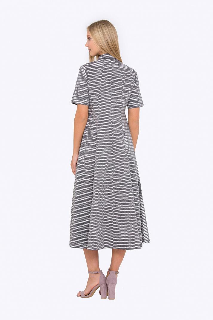 купить платье рубашку в интернет недорого