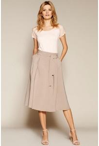 Летняя лёгкая юбка Zaps Julieta