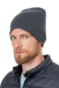 Мужская шапка-бини Landre Умберто