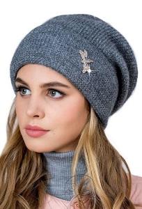 Женская шапка Landre Антонелла