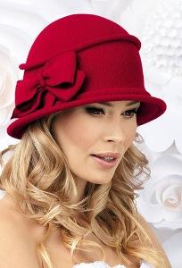 Женская шляпа Landre Aisza