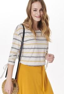 Блузка Sunwear B05-4-23