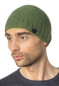 Мужская шапка по голове Landre Басилио