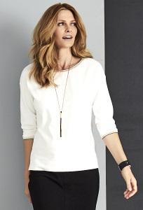 Блузка Sunwear A38-4-08 (осень-зима 2019/2020)
