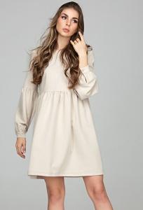 Коктейльное платье Donna Saggia DSP-282-2