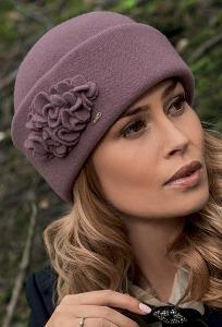 Женская шапка Landre Tolada