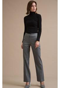 Классические офисные брюки Emka D163/avasta