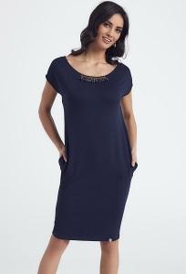Платье из весенне-летней коллекции Ennywear 250026