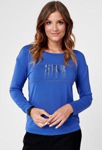Блузка Sunwear C35-5-15