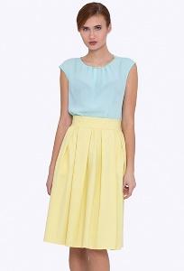 купить юбку-солнце