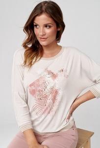 Блузка Sunwear C01-4-23