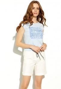 Летние женские шорты Zaps Tarja