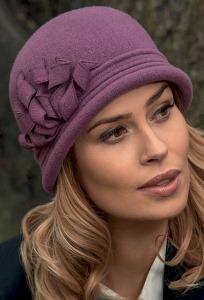 Женская шапка Landre Hanala