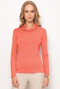 Блузка Sunwear Z36-5-69