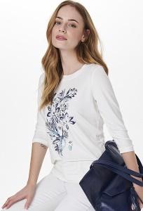 Блузка Sunwear B40-4-30