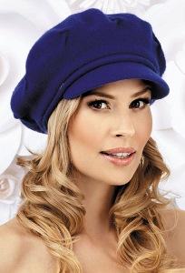 Женская кепка-берет Landre Muscari
