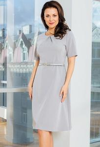 Платье TopDesign Premium PA7 38
