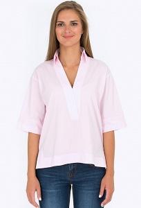 Блузка Emka Fashion b 2191/leida