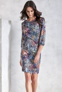 Платье Sunwear VS204-5-53