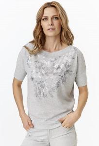 Блузка Sunwear Y04-3-10