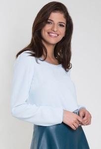 Блузка Zaps Rosanne