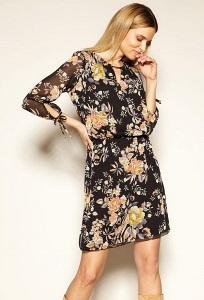 Платье Zaps Issy