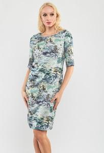 Платье TopDesign Premium PA9 24