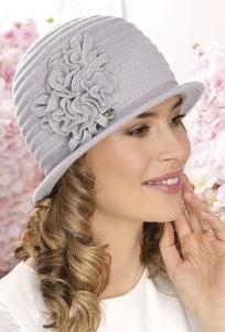 Женская шляпка Willi Tinesa