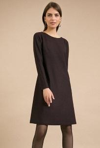 Платье Emka PL971/adain