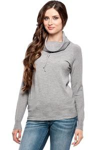 Женский джемпер Conso Wear KWJM160716