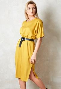 Платье TopDesign A20 030