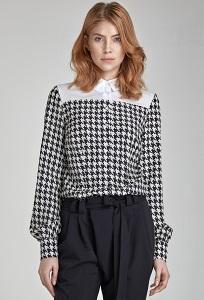 Рубашка Nife B29